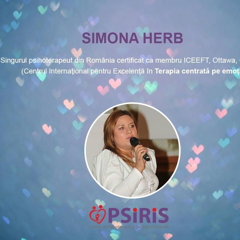 Simona Herb