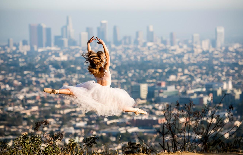 ballet_0.jpg