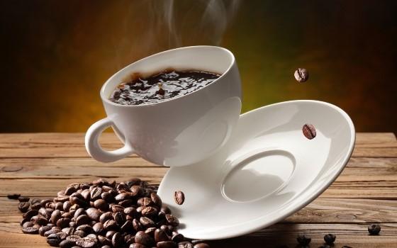 ceasca_de_cafea.jpg