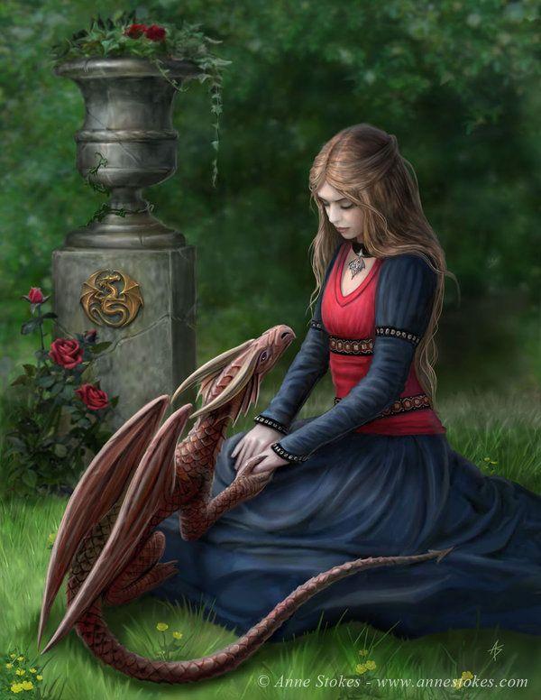 cfec5873b2d2381ad5886584b322da75-dragon-girl-baby-dragon.jpg