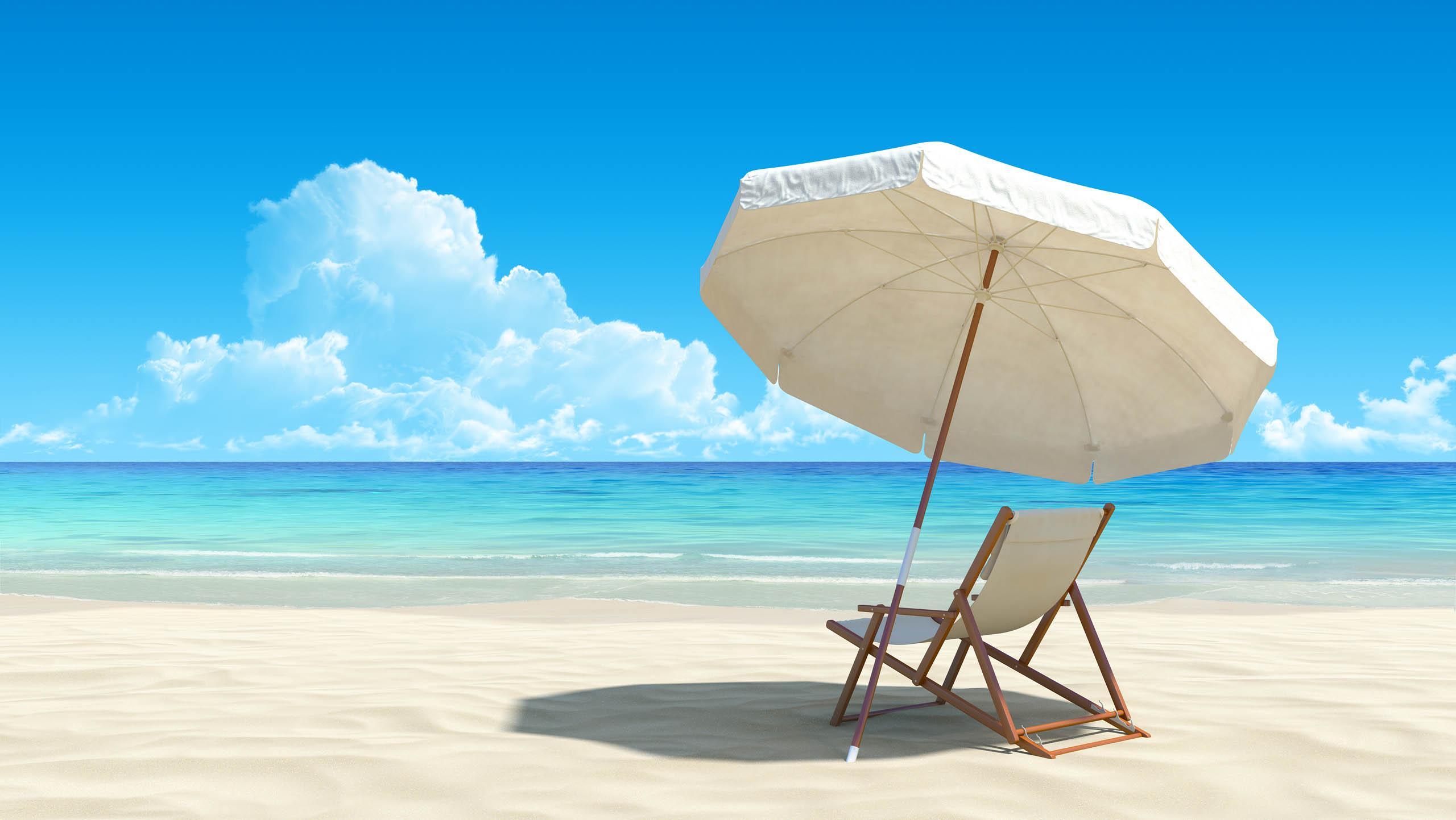 chair-on-beach-with-beautiful-umbrella-1.jpg