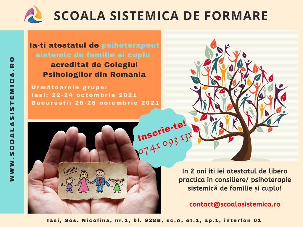 formare_in_psihoterapie_sistemica_de_familie_si_cuplu_gamma.png