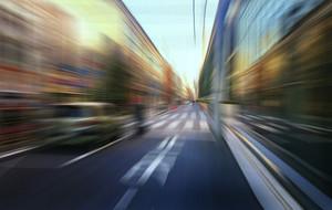 graphicstock-street-motion-blur-background_hd9e5fodeig_thumb.jpg