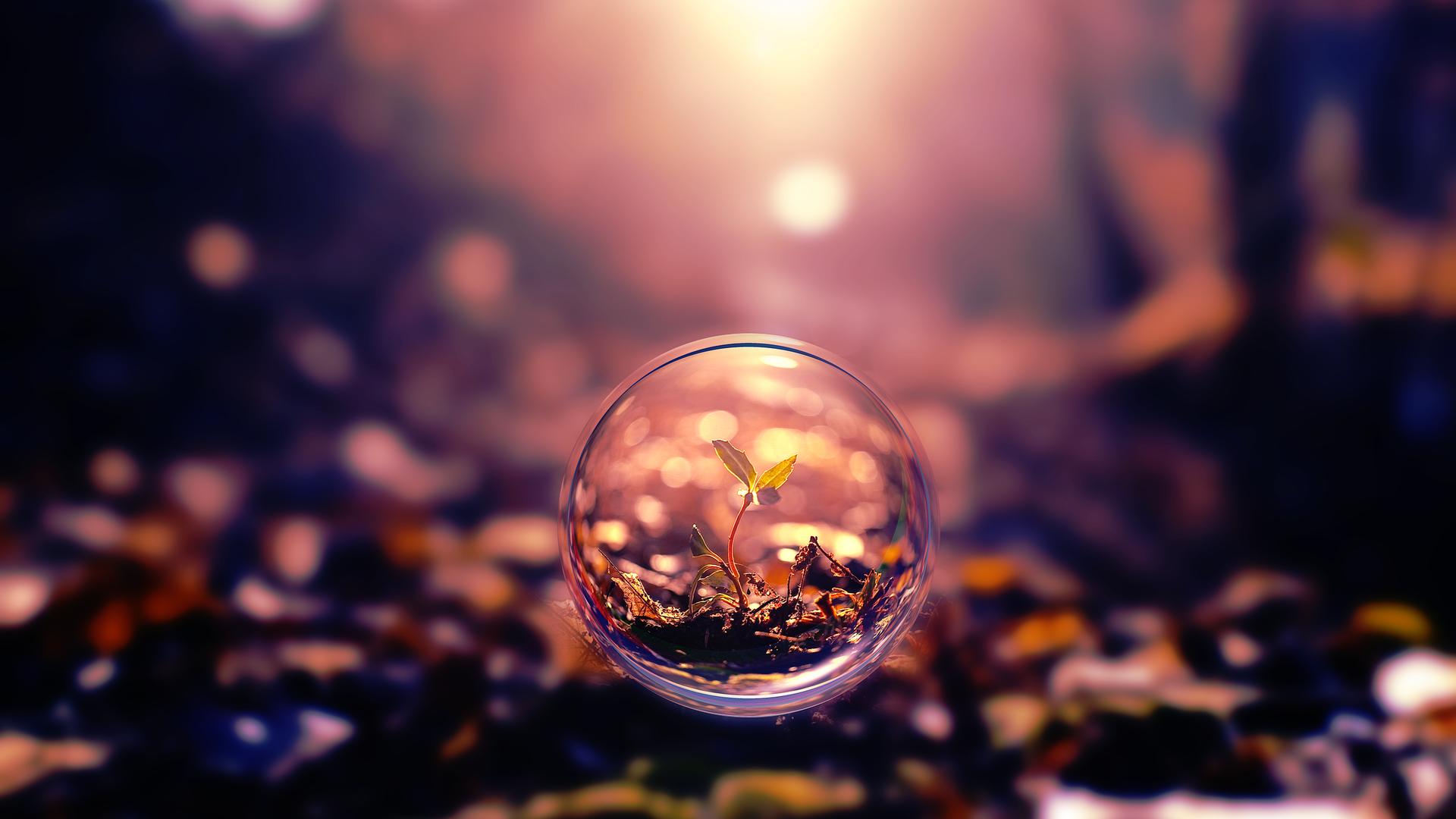 hd-bubble-.png