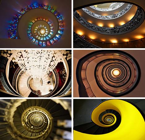 spiralmontage.jpg