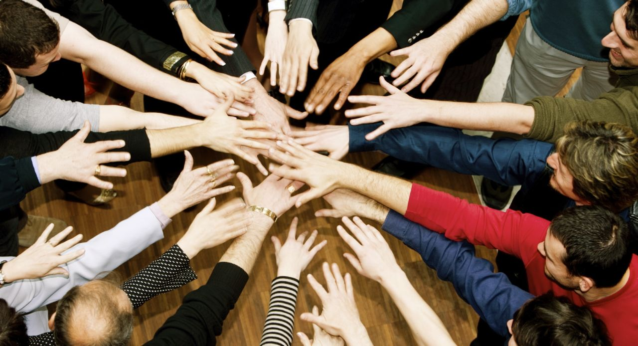team-positive-1.jpg