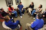 Grup nou de formare de bază în psihoterapie sistemică la IASI
